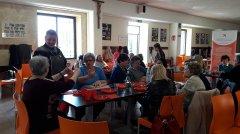 Merenda-Ados-Brescia-12-03-2019-02.jpg