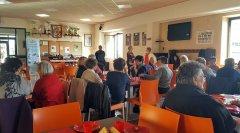 Merenda-Ados-Brescia-12-03-2019-12.jpg